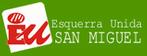 EU San Miguel